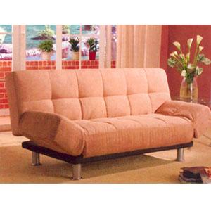 Adjustable Sofa Bed 7016(ABC)