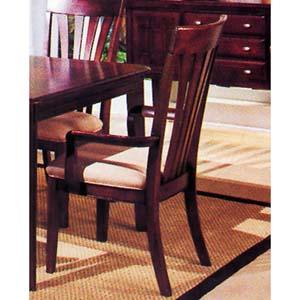 Arm Chair 7082 (A)