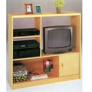 Entertainment Center  7150(A)