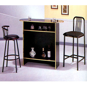 Bar Table 2238(PJ30)