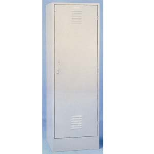 Institutional Grade Locker 782424Commercial (ARC)