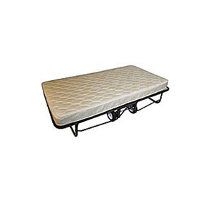 Link Deck Roll away Bed With Innerpring Mattress 413060(LP)
