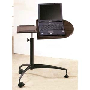 Laptop Computer Stand 800061 (CO)