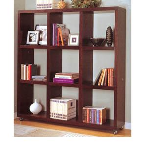 Bookshelf  8000_3 (CO)