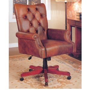 Office Chair 800122 (CO)