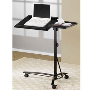Laptop Stand 800215 (CO)