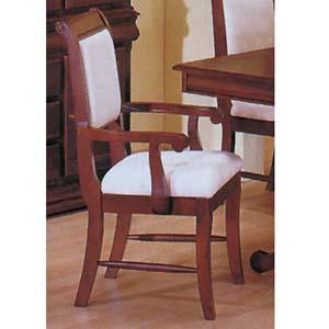 Arm Chair 8532 (A)