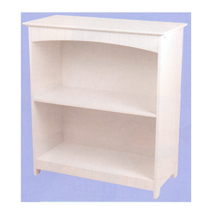 Nantucket Bookcase 86625 (KK)