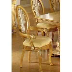 Arm Chair 8667 (A)
