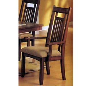 Arm Chair 8932 (A)