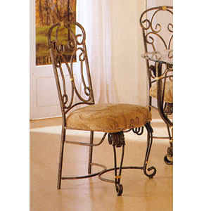 Dining Chair 6909(ABC)