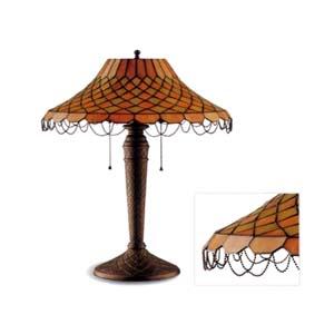 Tiffany Style Lamp 900097 (CO)