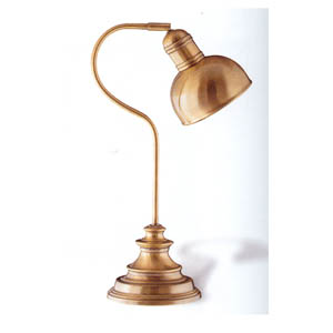 Table Lamp 900477 (CO)