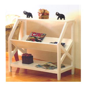 Book Shelf 900591_ (CO)