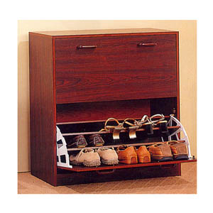 Shoe Cabinet  9006_9 (COFS)