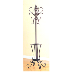 Coat Rack 900804 (CO)