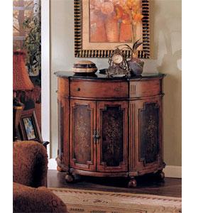 Vespucci Console Table 9200 (A)