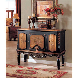 Clarise Console Table 9204 (A)