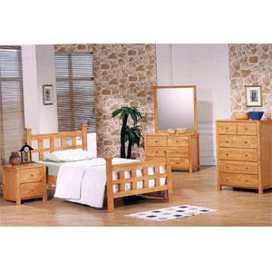 Westfield Bedroom Set 9230 (A)