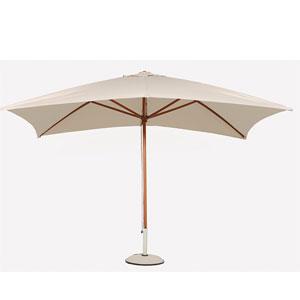 6-Rib Market Umbrella 93241 (LB)