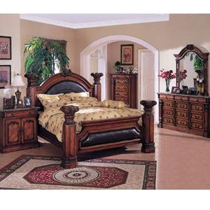 Roman Empire Bedroom Set 9421 26 31 A