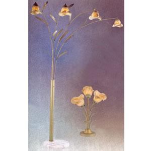 Floor Lamps Tulip Overhead Sofa Lamp 9694 Top