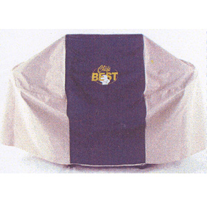 Chef Best Gas Grill Covers 9768_ (LB)