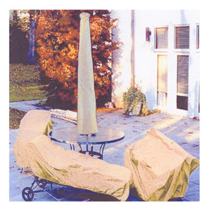 Premier Patio Furniture Covers 9772_ (LB)