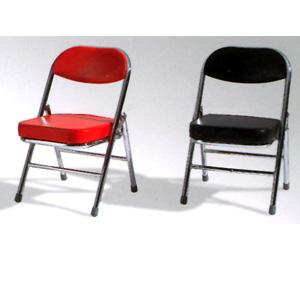 Childrens Folding Chair 9808(KU)