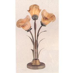 Tulip Table Lamp 994T (TOP)
