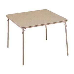 Folding Table 9984_ (LB)