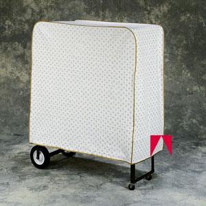 Vinyl Rollaway Bed Covers M2421_(AHR)