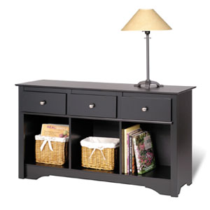 Living Room Console LC-4830_ (PP)