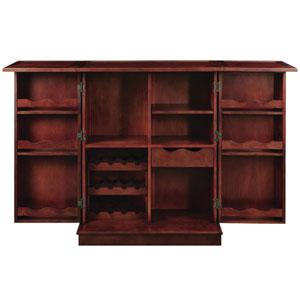 Bar Cabinet BRCB3(WFFS)