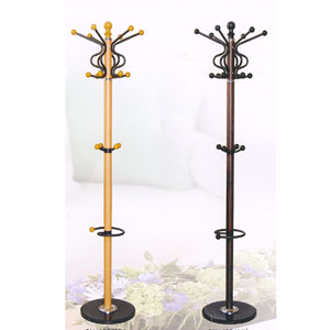 Heavy Duty Coat Stand CH-4304_(SYFS23)