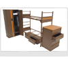 Institutional Bunk Beds Sale