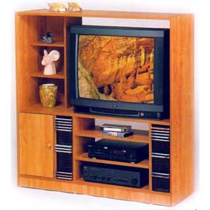 Entertainment Center EH-7444 (HS)