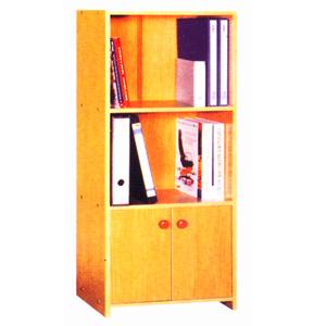 Bookcase F5626 (TMC)