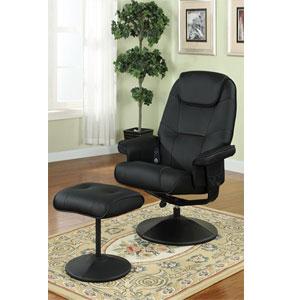 2-Pc Massage Recliner Set F705_(PX)