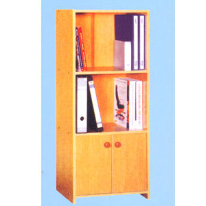 Bookcase And Storage FB5626(TMC)