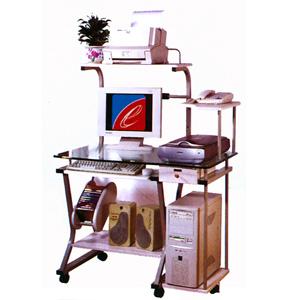 Computer Desk G-716 (TMC)