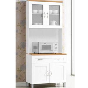 Kitchen Cabinet HIKF92(HOFS)