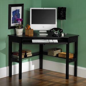 Corner Computer Desks Contemporary Corner Computer Desk Ho664