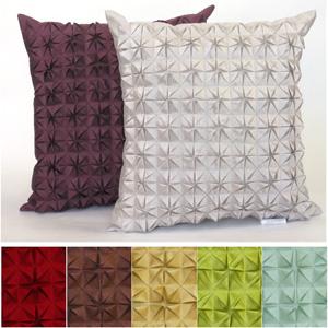 Designer Gerard Decorative Pillows (Set of 2) 13661850(OFS38