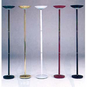 300 watt halogen floor lamp nationalfurnishing mozeypictures Gallery