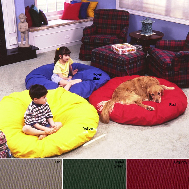 Round About Lounge Cushion 918985(OFS41)