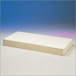 Rolled Mattress In A Box (IS)