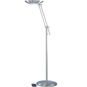 Module Halogen Lamp LS-80978_ (LSFS26)