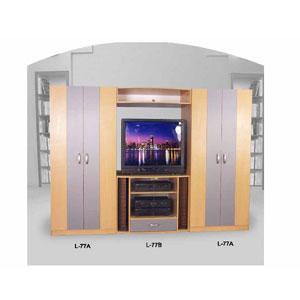 custom made closet wardrobe bedroom storage