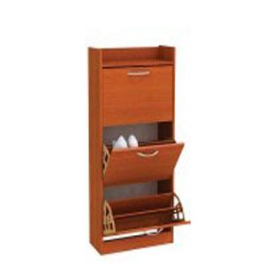 The Gulliver Shoe Box MA-23_(ACEFS50)